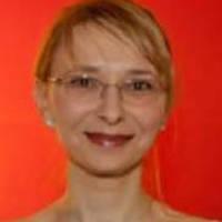 Mag.a Renate Hvizdak