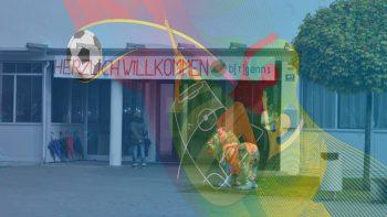 Permalink auf:Save the date: Schulfest am 30. Juni 2017