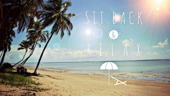Permalink auf:Sommerferien von 9.7 bis 10.9. 2017