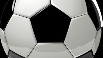 Permalink auf:Unterstufenfußballturnier, 14.2.2019, ab 08:30 Uhr
