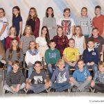 1D, KV: Mag. Livia Haiger