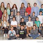 2D, KV: Mag. Hannes Haunschmidt