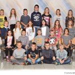 1B, KV: OStR Mag. Elke Barth-Alt