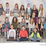 2E, KV: Mag. Daniela Weigl-Anzinger