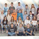 2F, KV: Mag. Doris Richter-Gutternigg