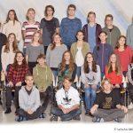 4E, KV: OStR Mag. Gabriele Riess