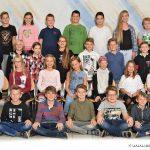 1E, KV: Mag. Veronika Stehrer-Scharinger