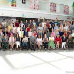 Lehrerfoto 2018/19