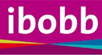 Permalink auf:IBOBB-Woche der 3. und 4. Klassen von 14. bis 18.10.2019