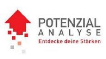Permalink auf:Beratungsgespräche zur Potenzialanalyse, 21. bis 26. November 2019