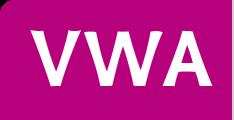 Permalink auf:VWA-Termine 2019
