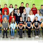 3E, KV: Mag. Daniela Weigl-Anzinger
