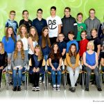 3F, KV: OStR Mag. Doris Richter-Gutternigg