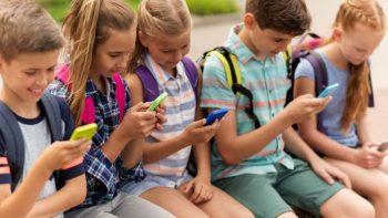 Permalink auf:Einladung zum Vortrag: Smartphone, WhatsApp, Instagram und Co: Wie sich neue Medien auf Erwachsene und Jugendliche auswirken