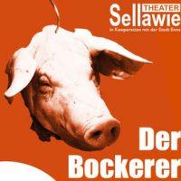 Cover des Programmheftes https://www.sellawie.at/programm/archiv/