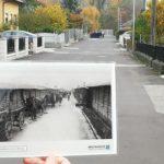 Veränderung Ortsteil Gusen