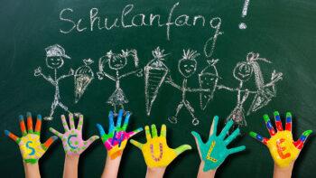 Permalink auf:Schulbeginn 2020/21