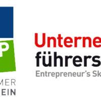 Unternehmerführerschein